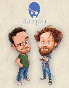 jumon